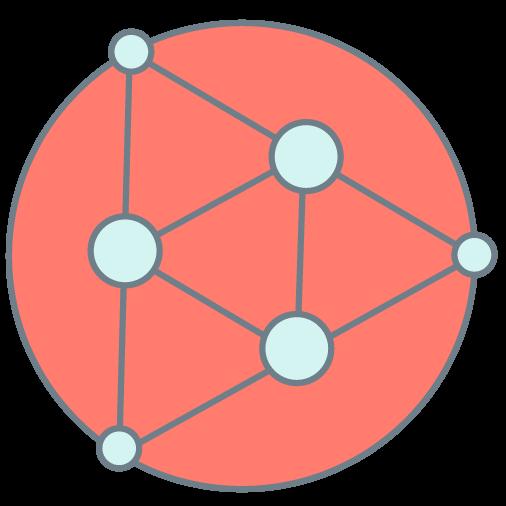 Blockchain Works